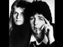 Paul McCartney - Let Me Roll It - Lyrics