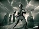 Big Bad Voodoo Daddy Mr. Pinstripe Suit Music Video