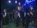 Терем-квартет и Мишель Легран /Terem Quartet Michel Legrand