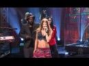 Sergio Mendes ft The Black Eyed Peas - Mais que nada