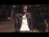 LIVE Дима Карташов - Всё равно