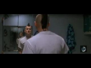 SLC Punk #movie #punk #hardcore #fight #fifi #bob