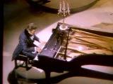 Liberace - A Gershwin Medley - The Liberace Show