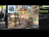 Чит на варфейс обновление Warface Aim,фаст,вх,точность,телепорт KingEngine 05 02 2016