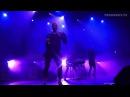 Masterboy at Maimarktclub Mannheim Part1 [2013]