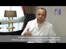 Доктор Ковальков о сахарозаменителях о стевии сиропе агавы