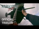 Hardcore Henry | Official Trailer | Own It Now on Digital HD, Blu-ray DVD