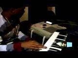 Kanye West VH1 Driven (Full Episode)