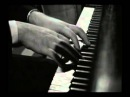 Bill Evans Trio - Five (The Theme) (rehearsal) Copenhagen 1966-10-25