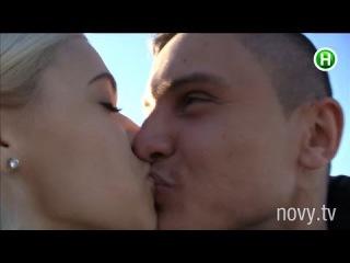 Саша и Наташа в Румынии. «Привычка жениться». Спецвыпуск.