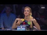 Comedy Баттл. Последний сезон - Игорь Балбеков (2 тур) 18.09.2017