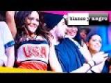 Geo Da Silva &amp Jack Mazzoni - Bailando Conga (Official Teaser)
