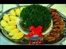 Novruz Bayraminiz Mubarek Olsun Xatire Islam