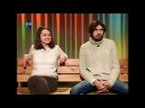 Наталья Токарева и Павел Быков. Черновик