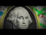 Talib Kweli - Fuck The Money ft. Casper Nyovest (Official Video)