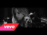 Gin Wigmore - Black Parade - Live NYC Sessions (Official Video)