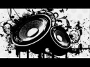 Massive Attack - Paradise Circus (Zeds Dead Remix)