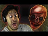 MARKY LIKEY NO NO   Spooky's House of Jumpscares (UPDATE) - Part 9