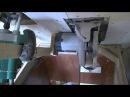 циркулярно фрезерный станок своими руками из подручных материалов