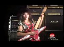 Loudness - Crazy Nights HD