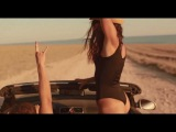 BOB SINCLAR - Cinderella ( She Said Her Name ) Official Video