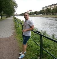Библенко Дмитрий