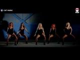 Irina Ross - Taragot (Official Video)