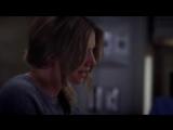 Анатомия страсти/Grey's Anatomy (2005 - ...) Фрагмент №3 (сезон 9, эпизод 19)