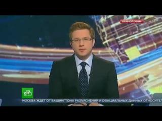 Турки устроили зверство над мирным населением Юго-Востока Украины