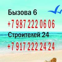 dyh_morya