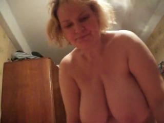Толстые сиси тёщи трахать фото 5 фотография