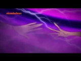 Клуб Винкс - 7 сезон, 23 серия - Секрет Алфеи