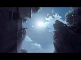 Гримгал пепла и иллюзий 04 / Hai to Gensou no Grimgal / Путешествие по Гримгару / Grimgar of Fantasy and Ash (Русская озвучка)