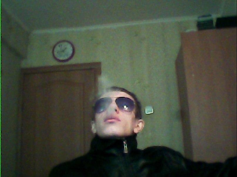 Andriy, 27, Borovichi