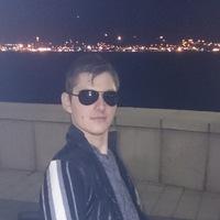 Олег Валеев
