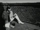 «Классовые отношения»  1984  Режиссер: Даниель Юйе, Жан-Мари Штрауб   драма, экранизация