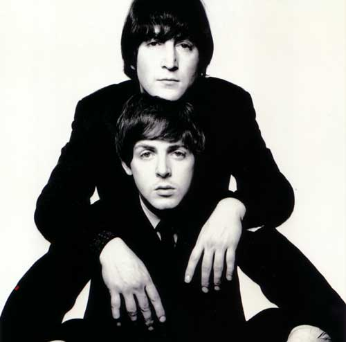 McCartney хотел уйти из музыки после распада The Beatles