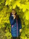 Руслана Бартош фото #24