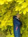 Руслана Бартош фото #23