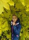 Руслана Бартош фото #22