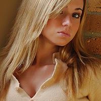 silverag2012 avatar