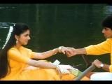Dil Deewana (Female) [Full Song] (HD) With Lyrics - Maine Pyar Kiya_HIGH