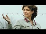 Е.Терлеева-Ты и Я (OST Мы из будущего)
