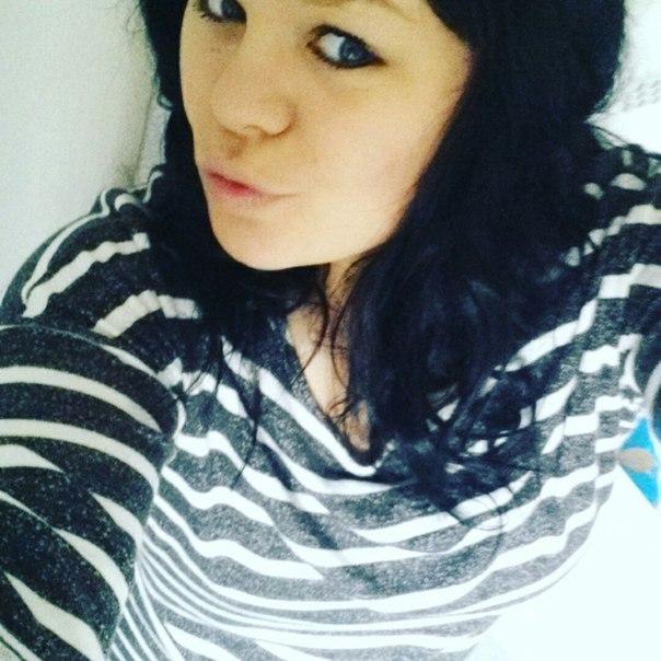 <b>Milena Sikora</b> - fpn8pbjR6sk