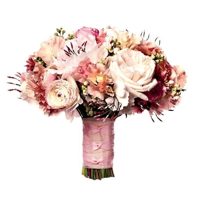 WsHoIQHqMEM - Самые красивые свадебные букеты 2015
