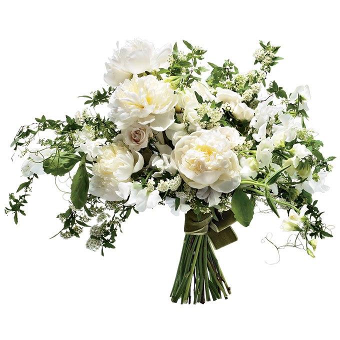 yCiQyF4EzKg - Самые красивые свадебные букеты 2015
