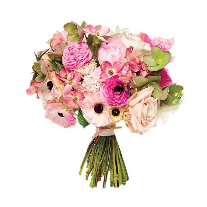 dXMhVOpRSzY - Самые красивые свадебные букеты 2015