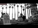 DJ Yella - 4 Tha E (ft. Kokane)