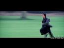 индийские клипы из фильма непохищенная невеста - 1 348 роликов. Поиск@Mail.Ru