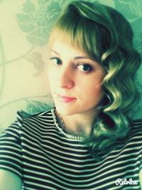 ���������, ����������� ���� � ����� ����� ��������. ��� ����� ������ �� Starsru.ru